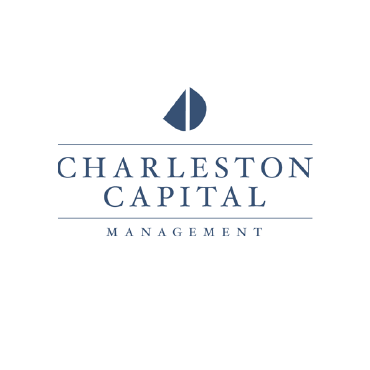 Charleston Capital Management